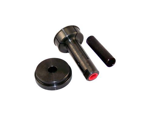 mack tool mack tools tool xpress