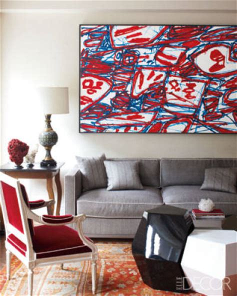 red and blue home decor arsty red white and blue home decor and interiors