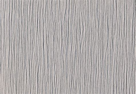 wallpaper for wall covering 54 quot type ii gray wavy vertical texture commercial wallpaper