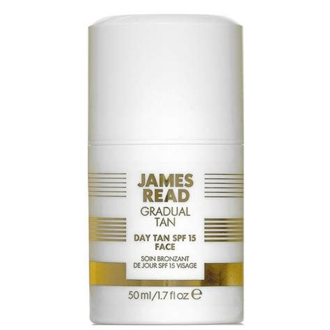 Read Gradual Day Spf 15 25ml read gradual day spf15 50 ml u