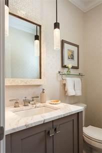 powder bathroom design ideas 18 inspiring powder rooms how to nest for less