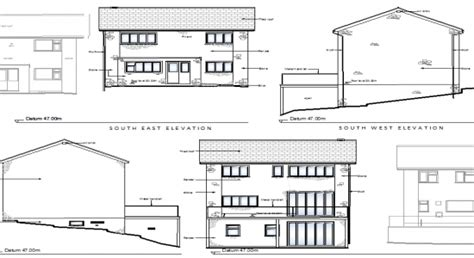autocad plans of houses dwg files free free autocad dwg house plans idea home and house
