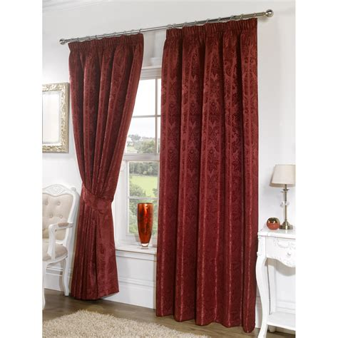 curtains seattle seattle ready made fully lined modern patterned luxury