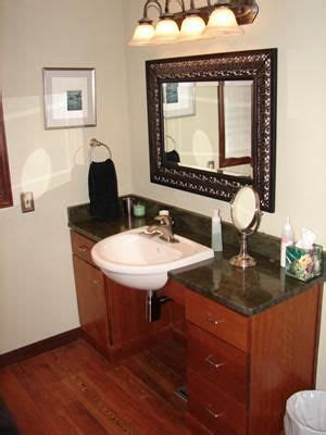 handicap accessible bathroom vanities 50 best images about wheelchairs rs ideas on pinterest