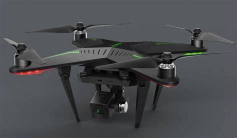 Drone Xiro xiro xplorer v drone rtf