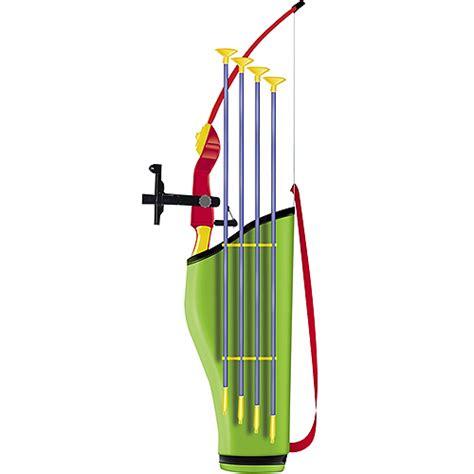 arco e besta crossbow arco e flechas com mira laser besta com bolsa