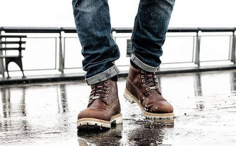 40 best boots for men in 2018 the trend spotter