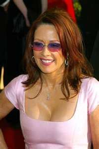 hair styles for deborha on every body loves raymond patricia heaton quot frankie heck quot quot debra barone quot the middle
