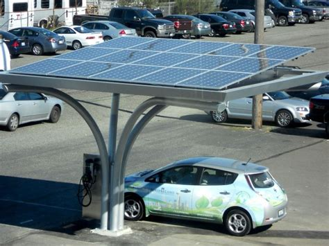 charging station plans tillamook city council approves electric car charging stations news tillamookheadlightherald com