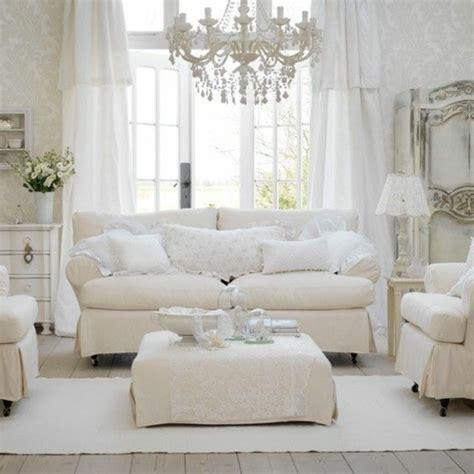 kronleuchter im wohnzimmer 44 attraktive modelle kronleuchter in wei 223 archzine net
