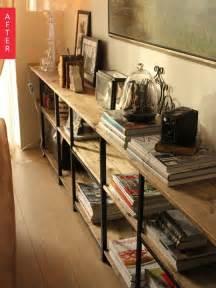 Ikea Hack Shelves by Best 25 Ikea Shelf Unit Ideas On Pinterest Storage