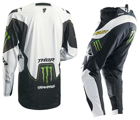 kawasaki motocross jersey thor cheap mx 2014 core pro circuit monster kawasaki