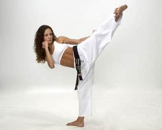 imagenes de mujeres karatecas gloriosas guerreras reinas marciales 3 parte
