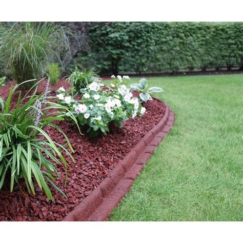 Lowes Rubber Mulch Nuggets by The World S Catalog Of Ideas