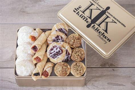 Kiffle Kitchen Reviews kiffle kitchen allentown menu prices restaurant