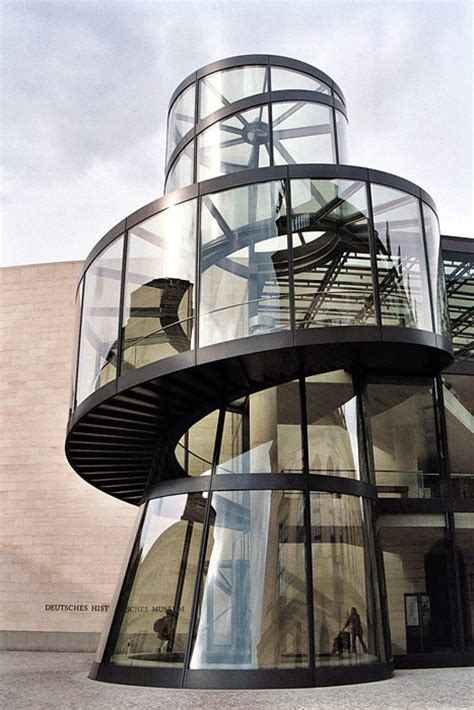 berlin architekt berliner architektur bild foto rosemarie m aus