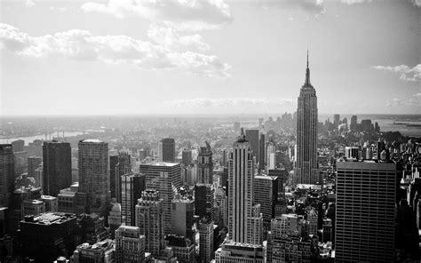 imagenes nueva york blanco y negro fondos de escritorio de nueva york wallpapers de nueva york