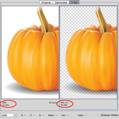 imagenes con formato jpg jpg png tiff o gif 191 cu 225 ndo usar cada formato paredro com