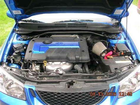 car engine repair manual 2006 kia spectra5 auto manual blinky864 2006 kia spectra specs photos modification info at cardomain