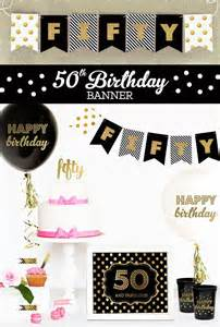 17 best ideas about fifty birthday on pinterest sock hop party 50th birthday party