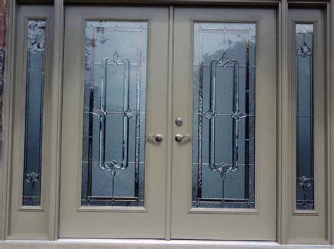 Front Door Paint Color Ideas Fiberglass Front Doors Painting Ideas Stroovi