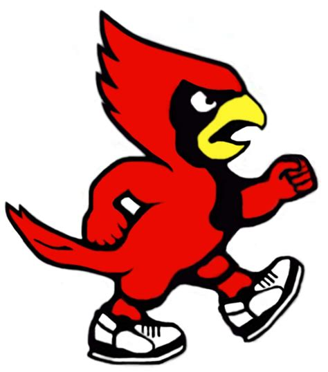 cardinal clip big win for louisville s basketball kentucky