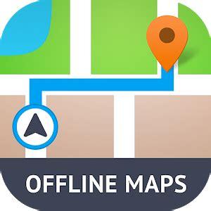 maps version apk app offline maps navigation apk for windows phone android apk apps for