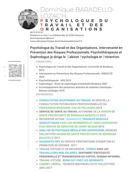 Cabinet Psychologue Du Travail by Cabinet Psychologue Du Travail
