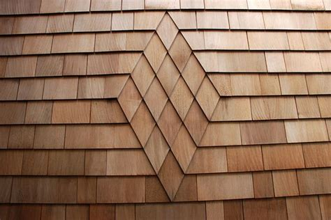 shingle designs 17 best images about shingle siding design on pinterest
