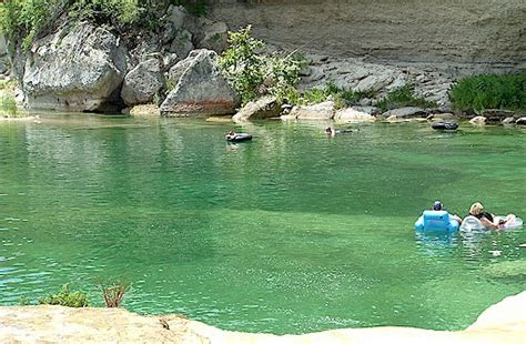 always a lawman blue river ranch books 11 swimming spots in with clear water