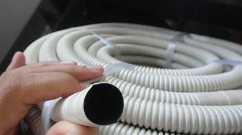 Pipa Drain Ac Condensate Removal System