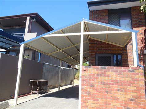 carports perth 28 images free carport installers perth