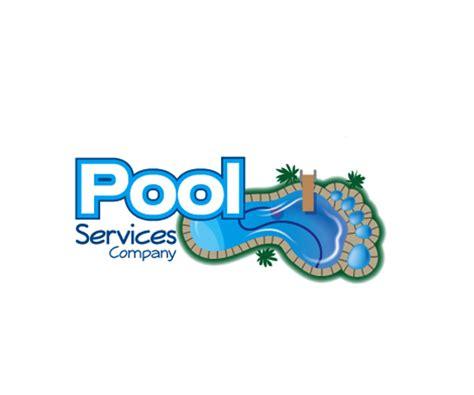 swimming pool companies swimming pool service company logo marvelousnye