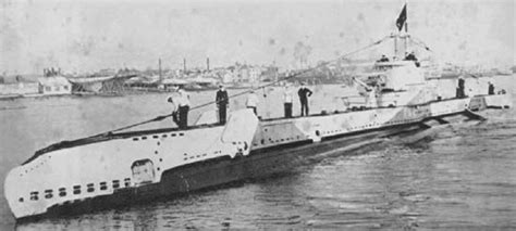 u boat classes hms storm p 233 of the royal navy british submarine of