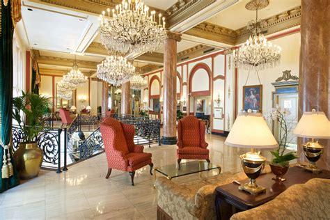 la pavillon le pavillon hotel reviews new orleans la 5 reviews