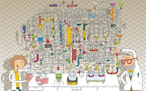 Draw Room Layout Online what is a rube goldberg machine wonderopolis