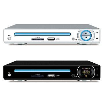 dvd player compatible divx format china dvd555 divx dvd player compatible with dvd mp4 vcd