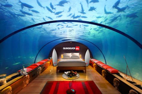 Ultimate Bed Plans by Quiksilver Blog Quiksilver Set To Launch Hotel Under The