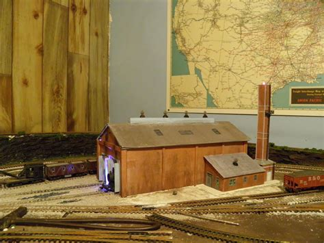 living room train layout cabinet model railroad model railway layouts plansmodel
