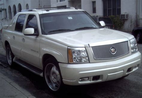service manual 2006 cadillac escalade ext file 1st cadillac escalade service manual 2006 cadillac escalade ext base crew cab pickup 6 0l v8 awd auto 8 1 ft bed
