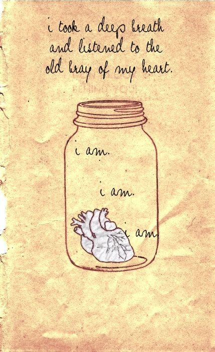 The Bell Jar Themes Quotes   pinterest the world s catalog of ideas