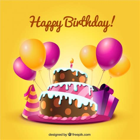 Innovative Happy Birthday Wishes Happy Birthday Wishes Quotes Messages Greetings Fungistaan