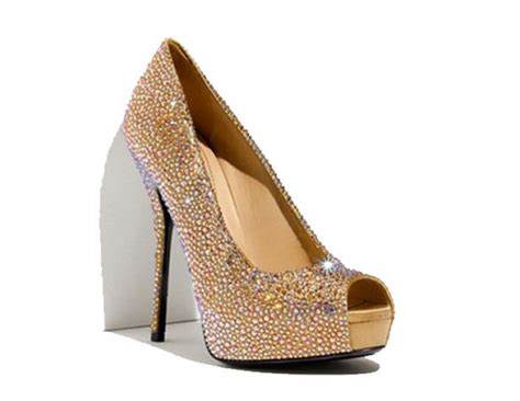 high heels expensive most expensive high heels in the world www imgkid