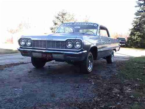64 impala hydraulics for sale find new 64 impala lowrider with hydraulics 2 door