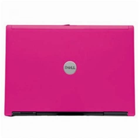 Laptop Dell Warna Pink pink laptops