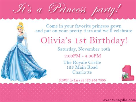 Birthday Invitation Cards 20 Top Birthday Invitations To Invite Your Guests