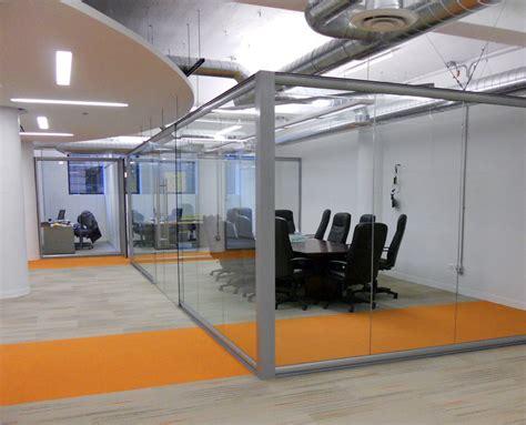 glass conference room glass conference room walls american hwy