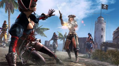 Noticias Assassin S Creed Iv Black Flag Playstation 4 Assassins Creed 4 Black Flag
