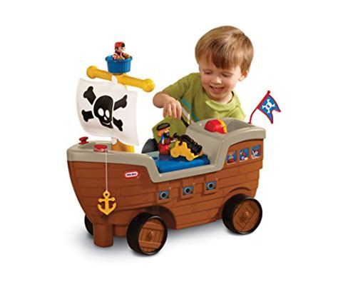 toy boat for 2 year old best gifts and toys for 1 year old boys favorite top gifts