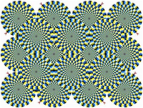 imagenes de doble sentido que se muevan 6 ilusiones 243 pticas para sorprender a los peques pequeocio
